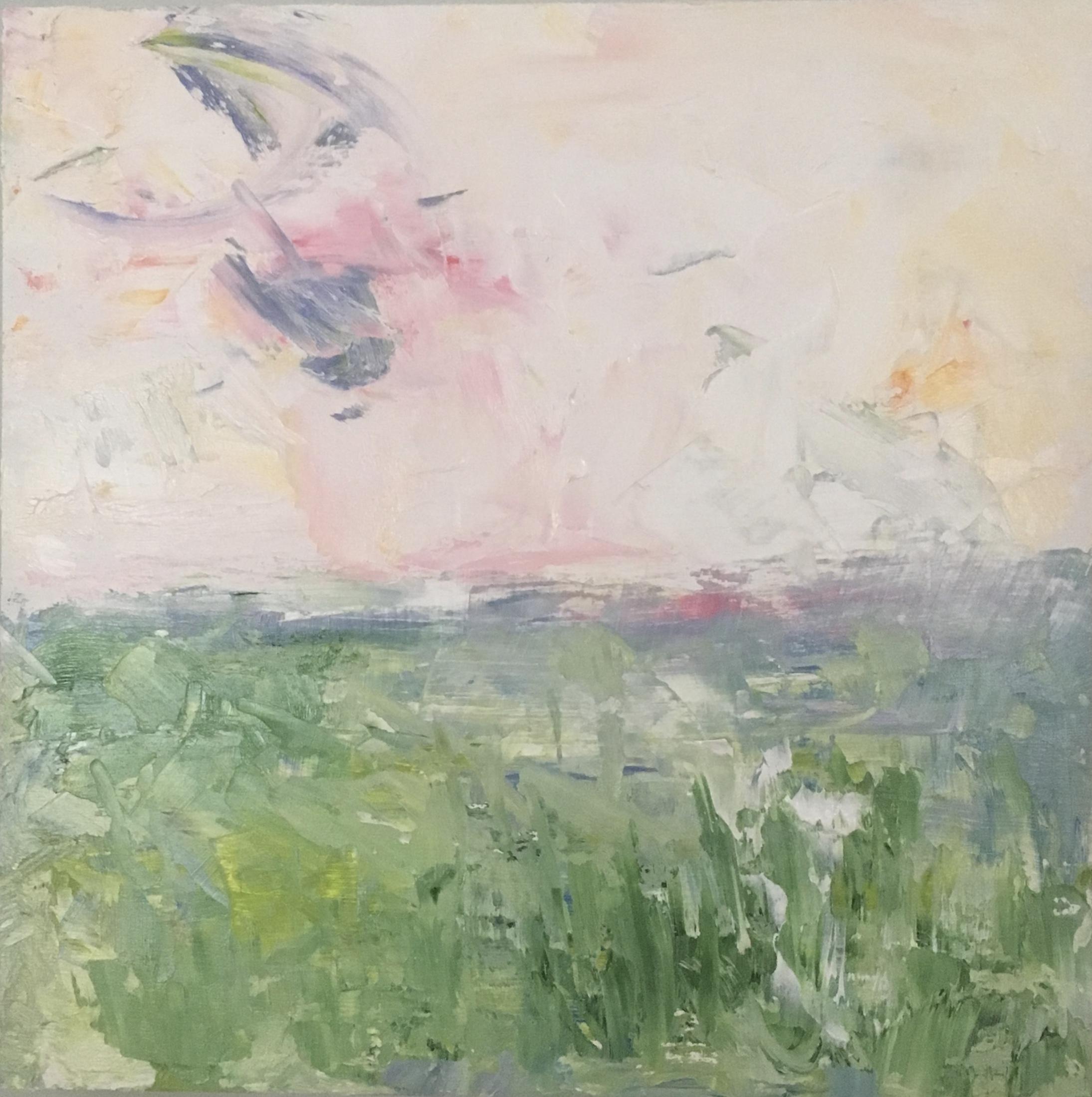 Horizon, Spring