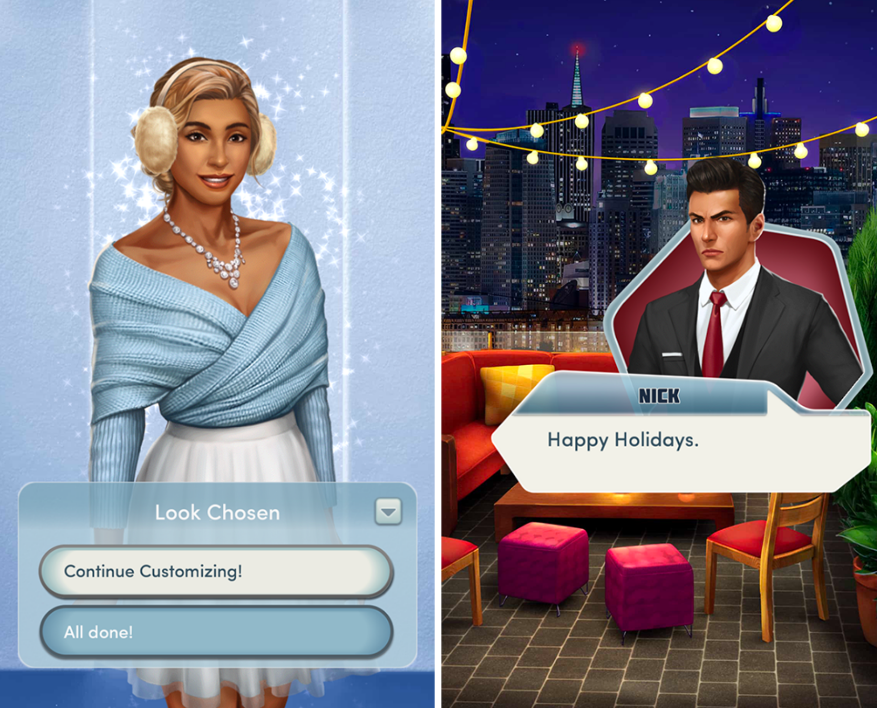 Holidays Inside Choices.png