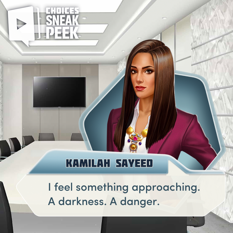 kamilah sneak peek.png