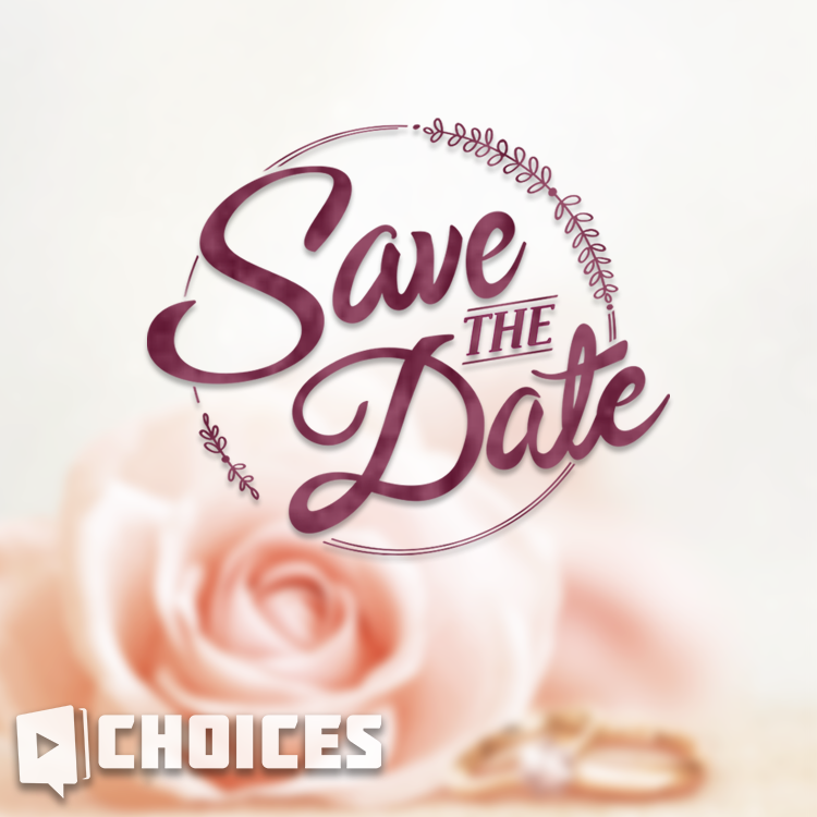 save the date blog image.png