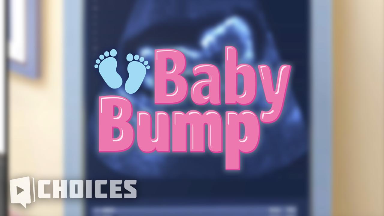 babybump & choices logo.png