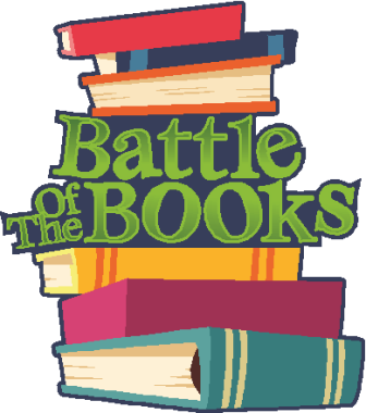 battle of the books.png