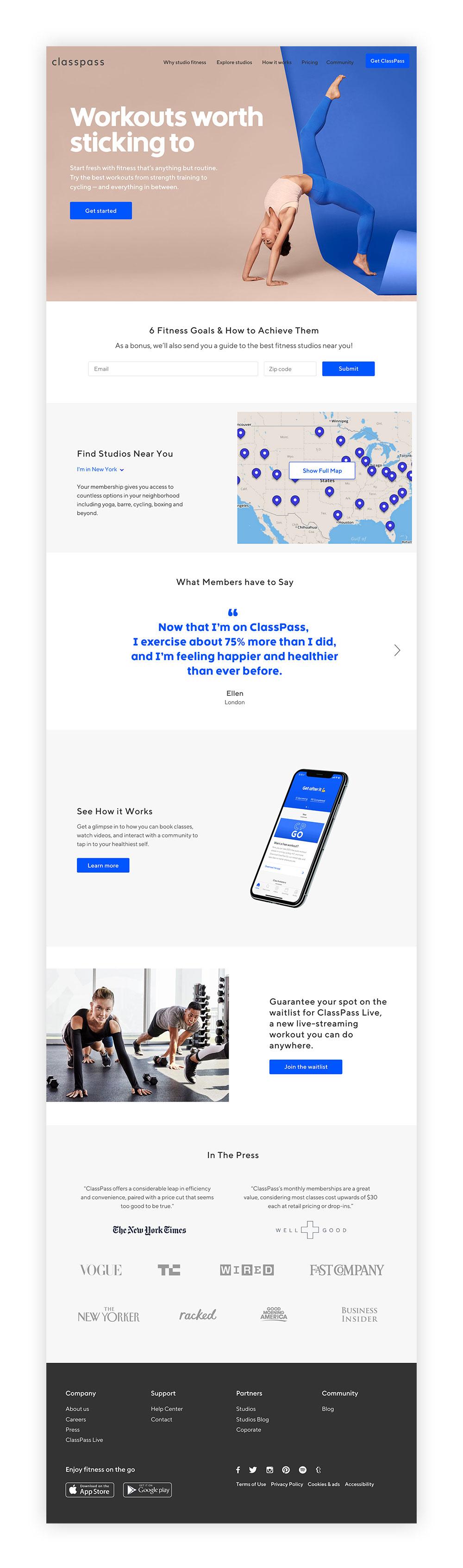 Desktop-Homepage-16pt.1.jpg