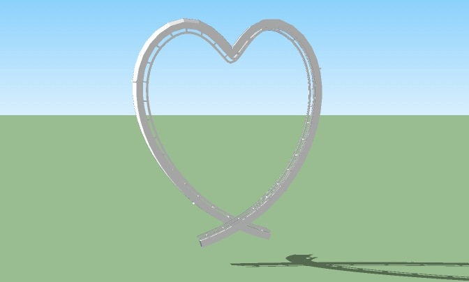 coasterheart