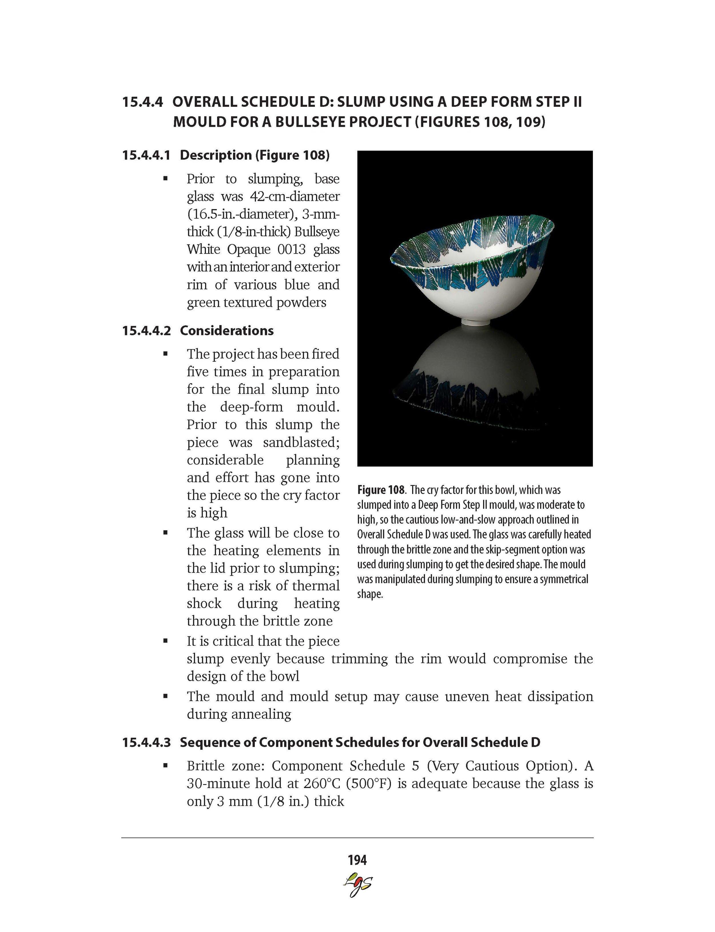 LGS Firing Schedules for Kilnformed Glass_large 194.jpg