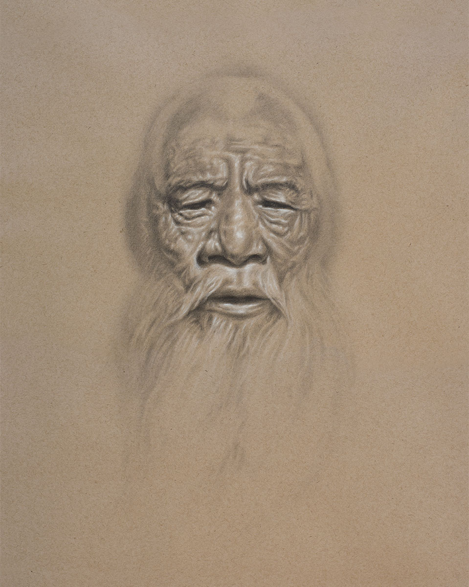 Chatral Rinpoche print 8 x 10.jpg