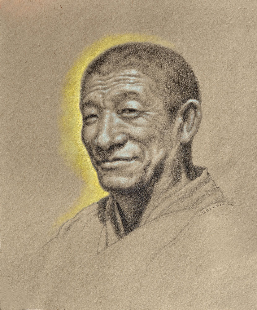 Geshe Rabten Adjusted 1000 tall.jpg