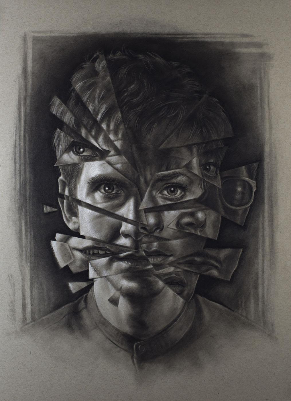 11 Brendon Legion shattered portrait.jpg