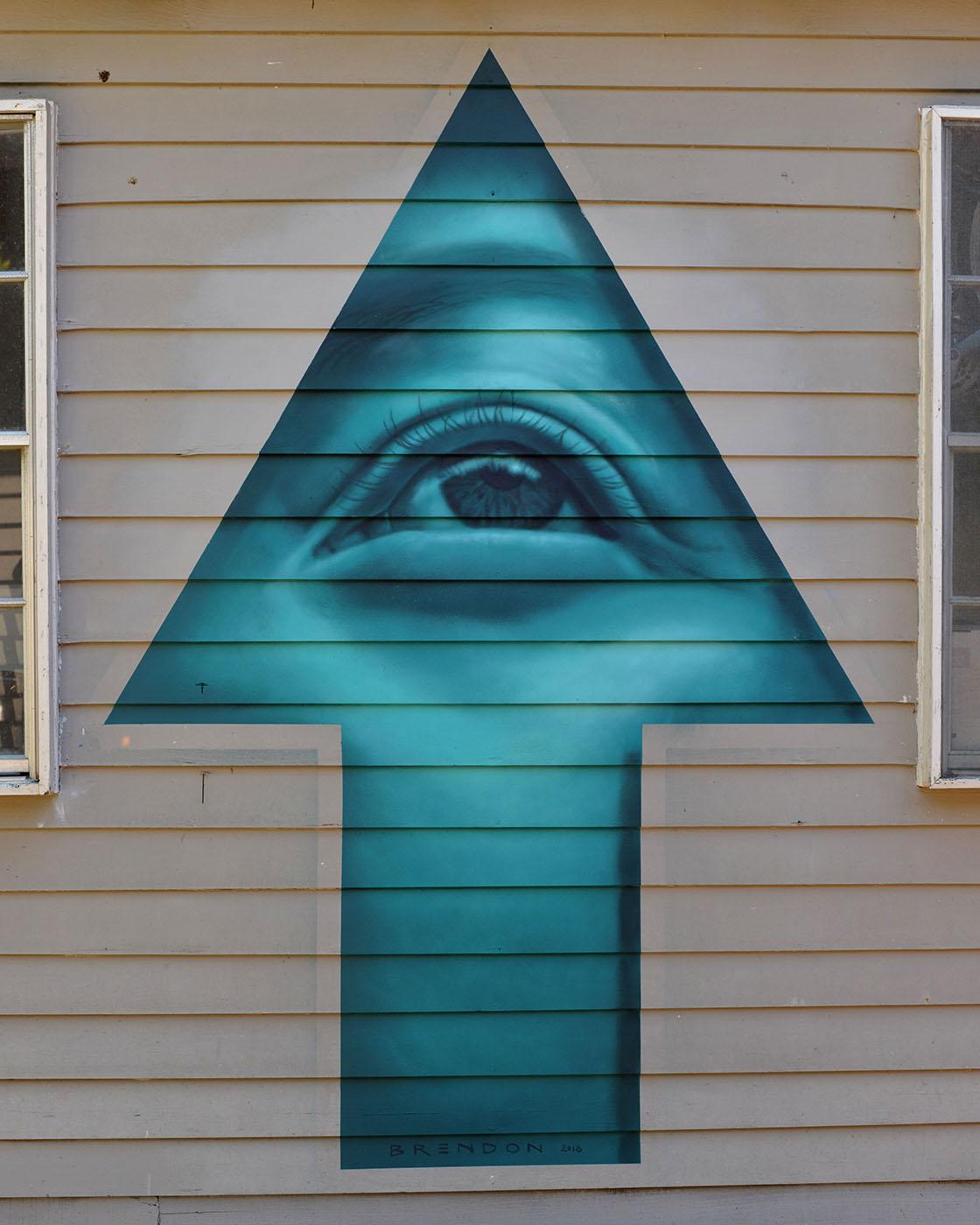 -eye arrow for IG.jpg