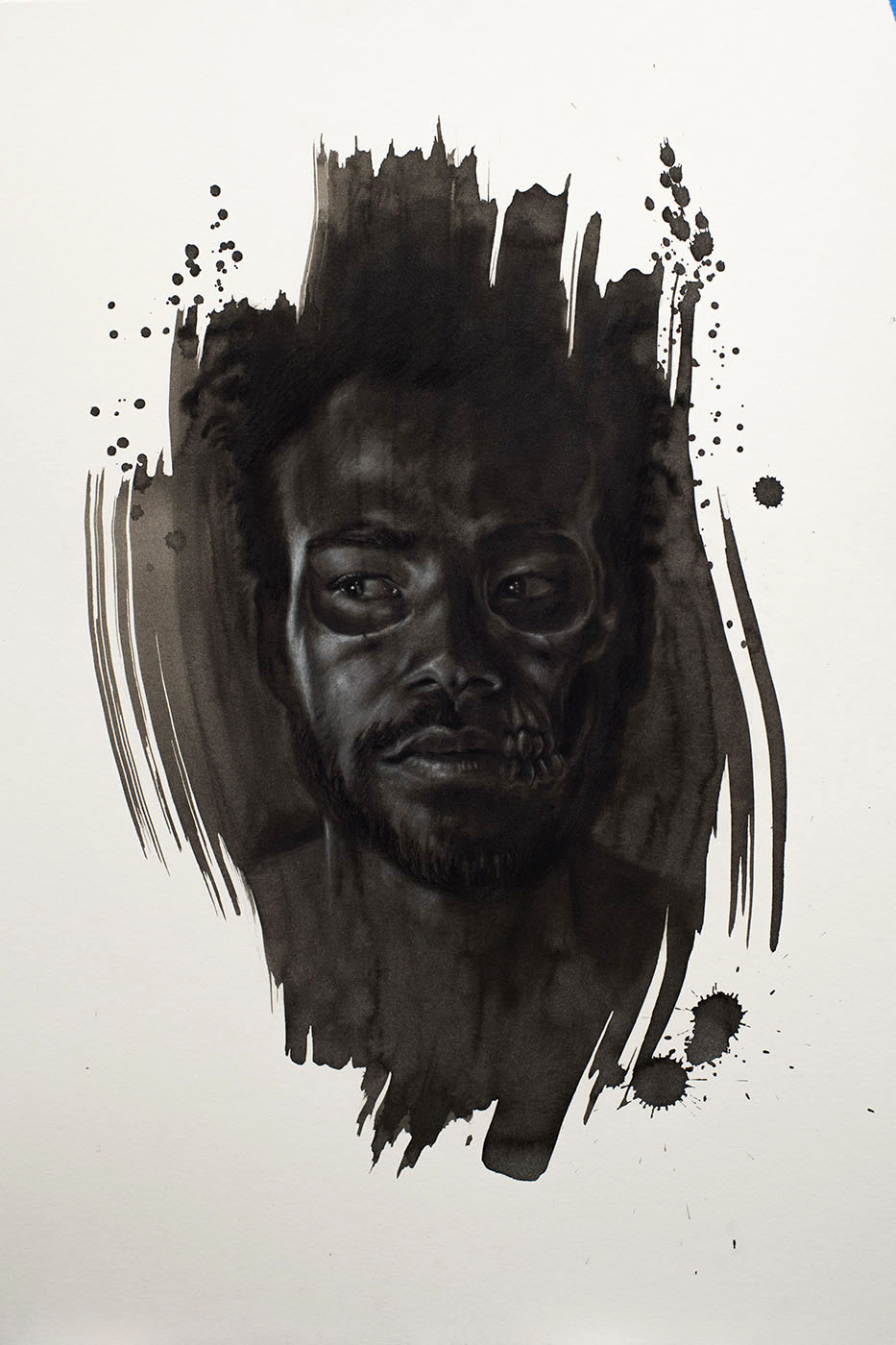 10 Brendon Donald Glover Portrait 2.jpg