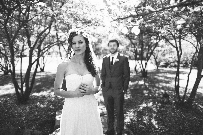 Katie & Tyler