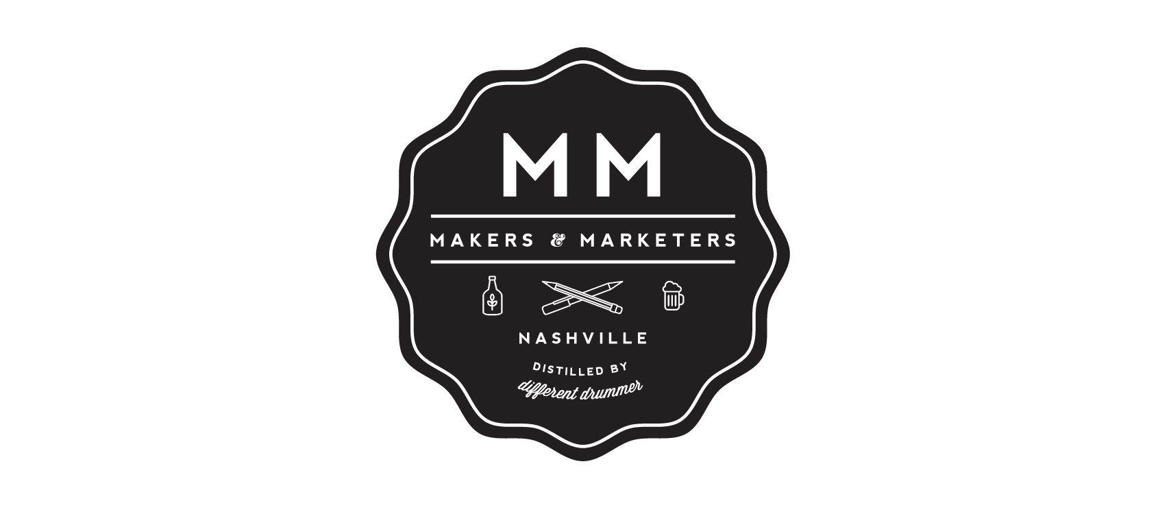 Makers and Marketers FINAL-02.jpg