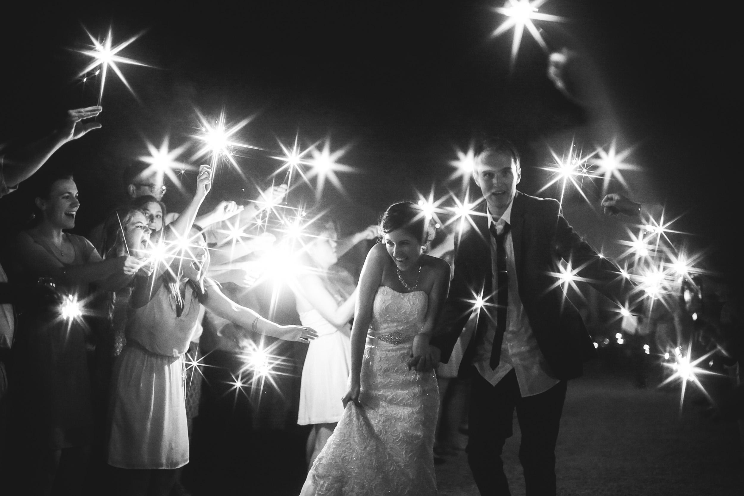 Helenius Wedding-Marksphotos-5219.jpg