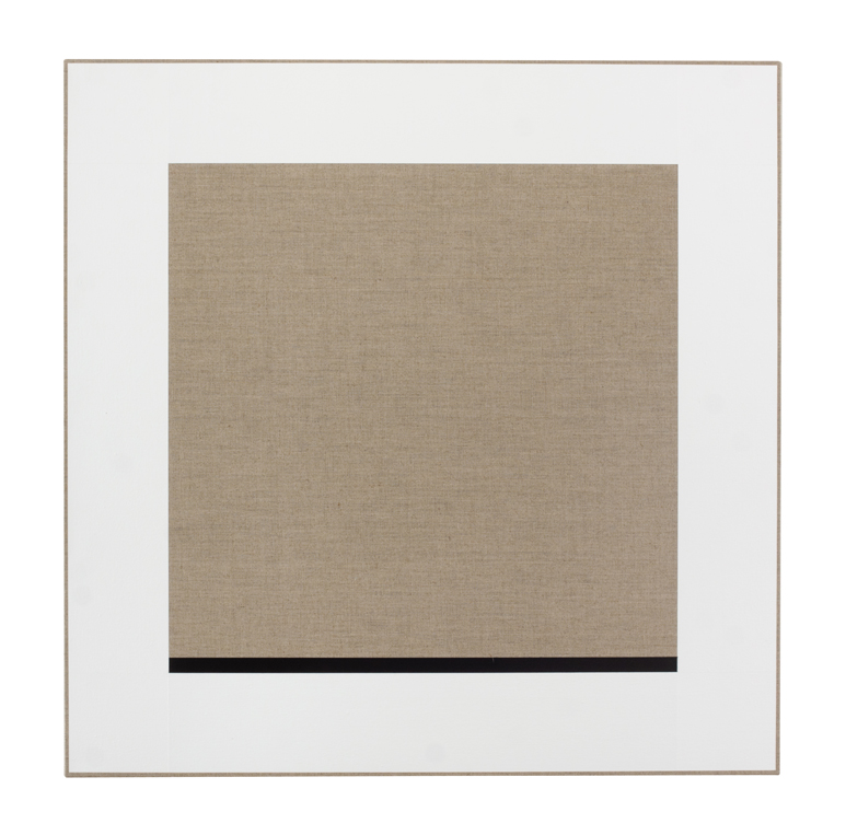 PJ HICKMAN Blank Square (1915) 2013 Acrylic on linen 79.5 x 79.5.jpg