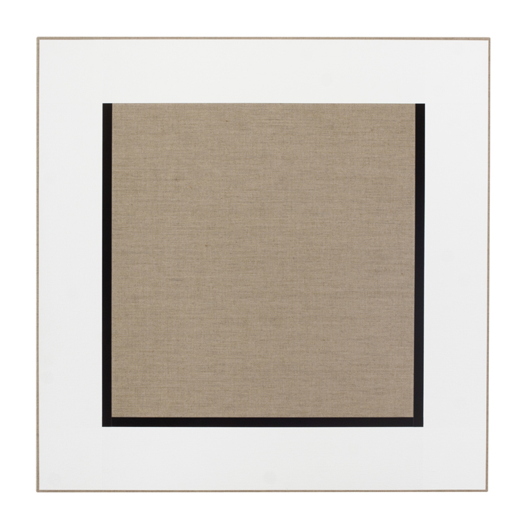 PJ HICKMAN Blank Square (1929) 2013 Acrylic on linen 79.5 x 79.5.jpg