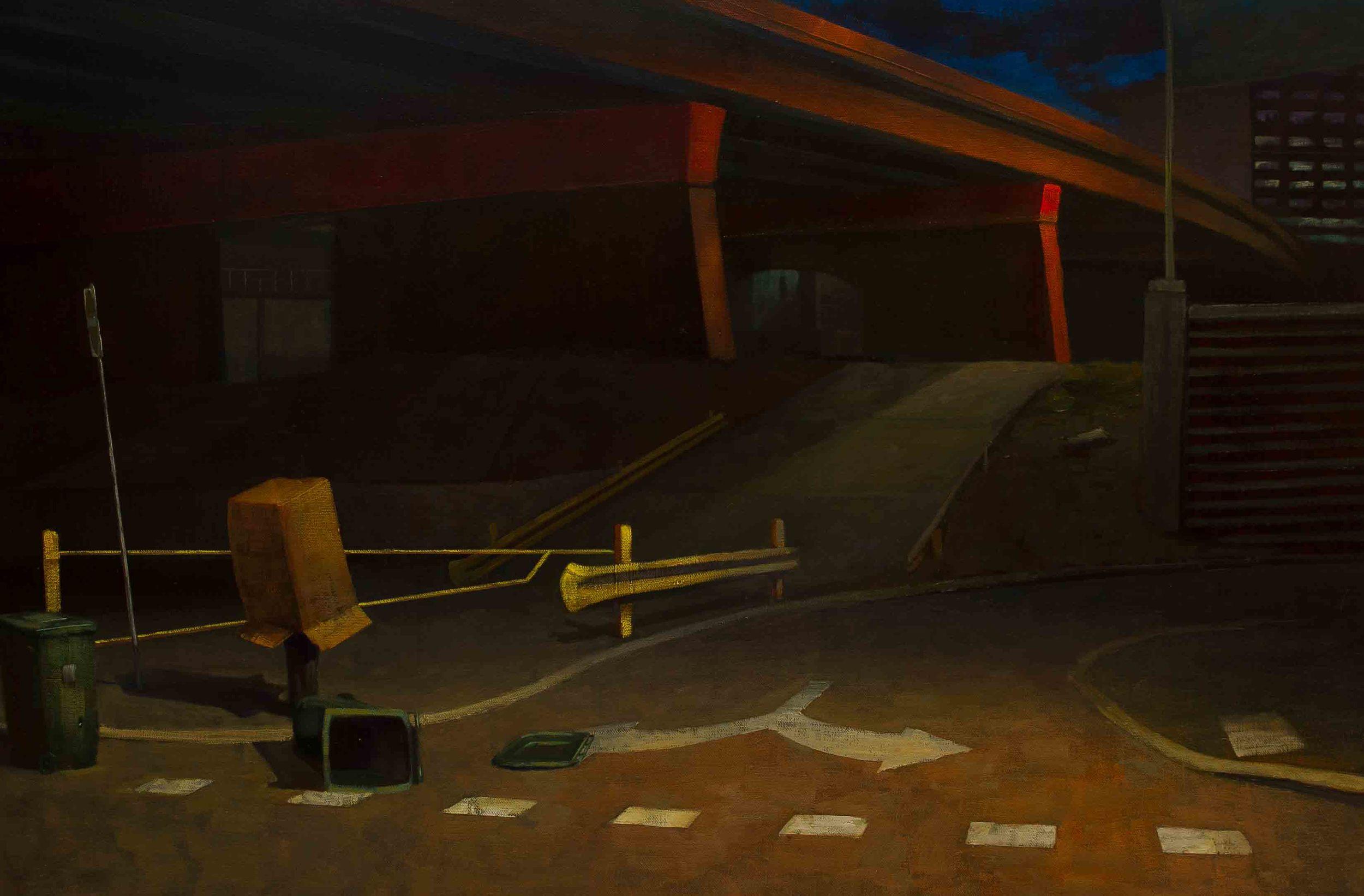 MANIFOLDharley-First-Hyland-Tea-Oil-on-Belgian-Linen-86.5x130cm-2015 LR.jpg