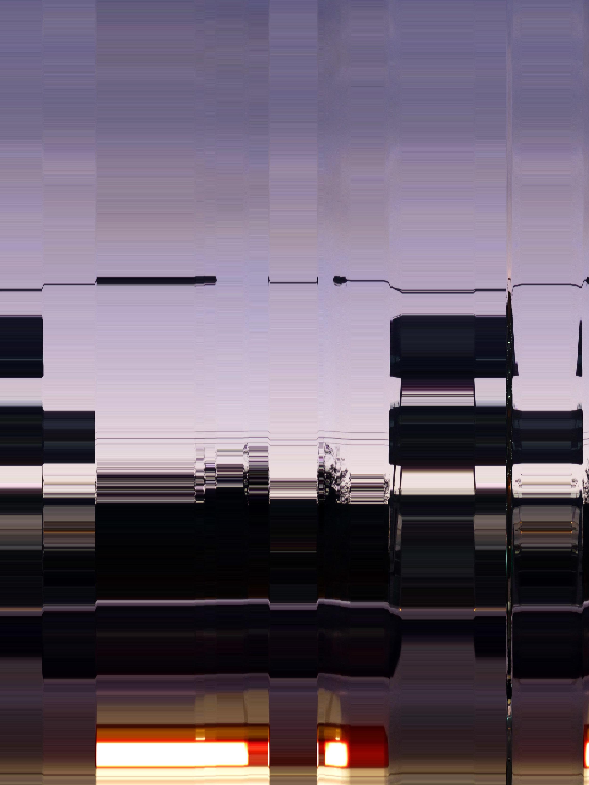 AGI (Australian Glitch Industries).jpg