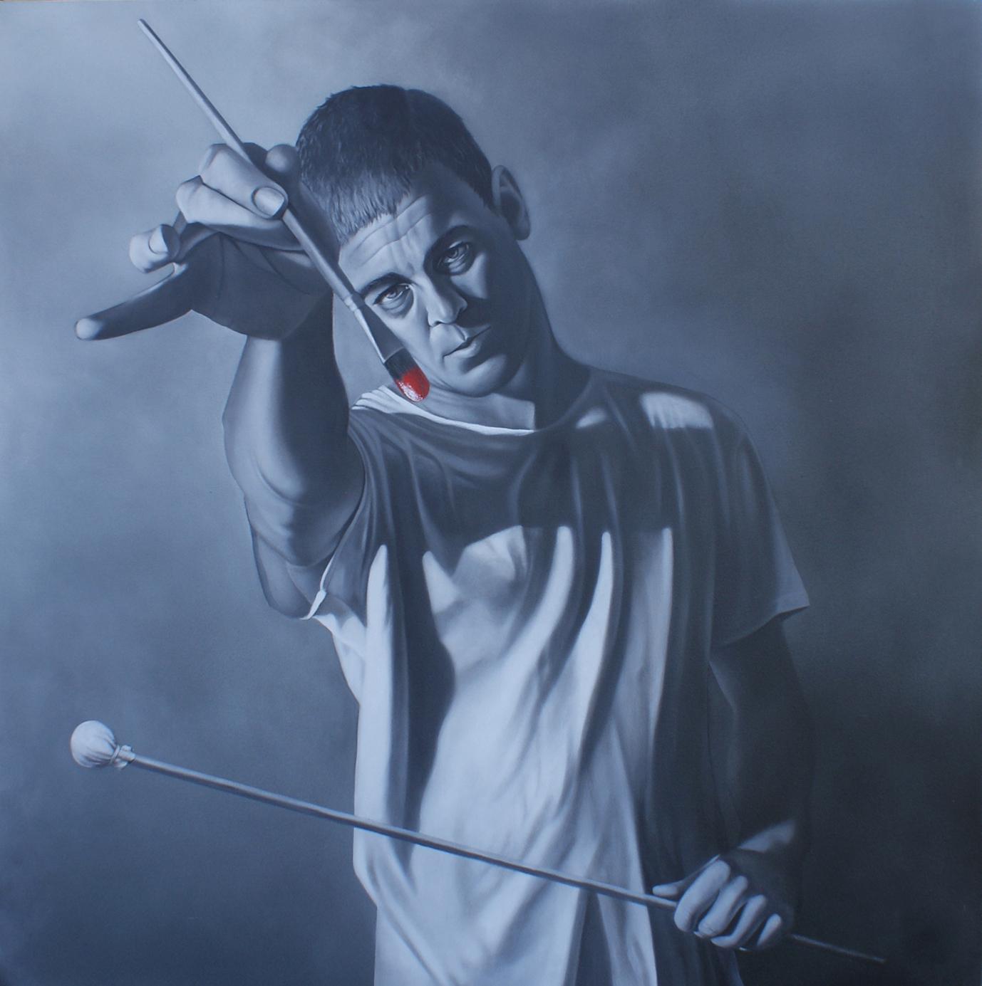 5.The Painter (self-portrait).jpg
