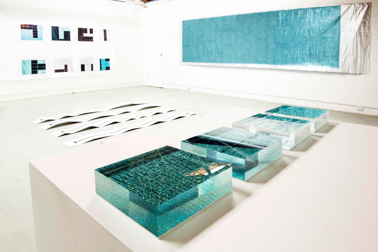 2 Gera Woltjer_ C R O S S I N G @ Gallerysmith.jpeg