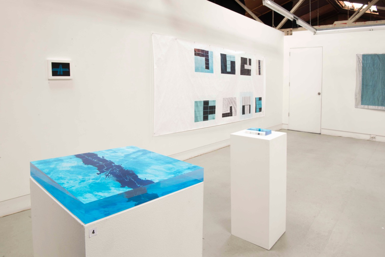 5 Gera Woltjer_ C R O S S I N G @ Gallerysmith.jpeg