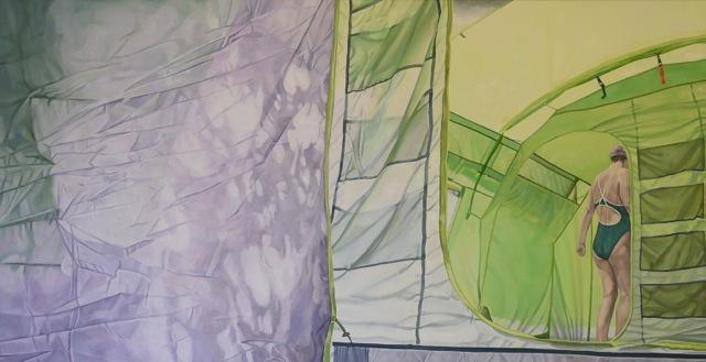 04.Green Tent.jpeg
