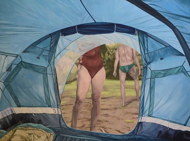 05.Blue Tent.jpeg