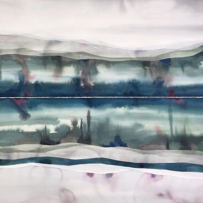 stefan gevers_solstice _2017_watercolour_h125xw170cm.jpeg