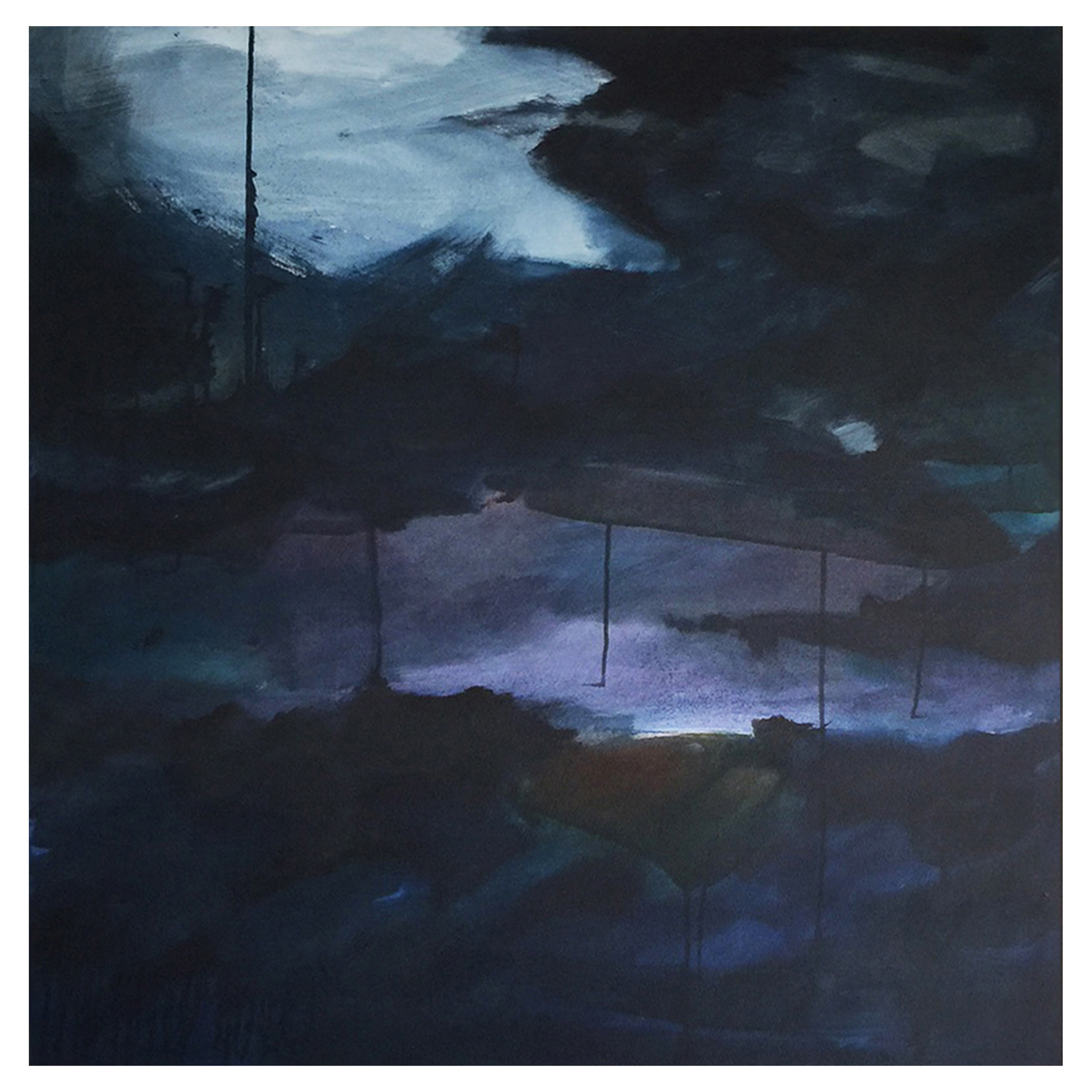 stefan-gevers_midnight_2017_Acrylic on canvas_2017_h95xw95cm.jpeg