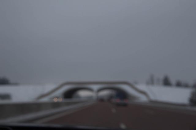 autobahn 2_WEB_stanic.jpeg