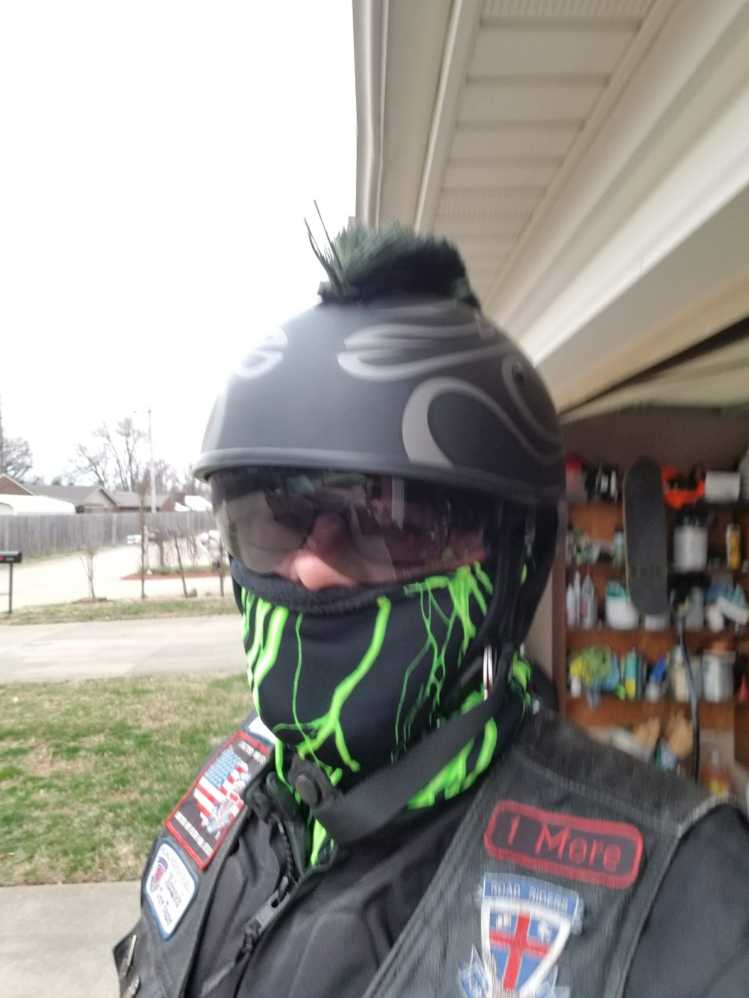 Bandit Two Cody.jpeg