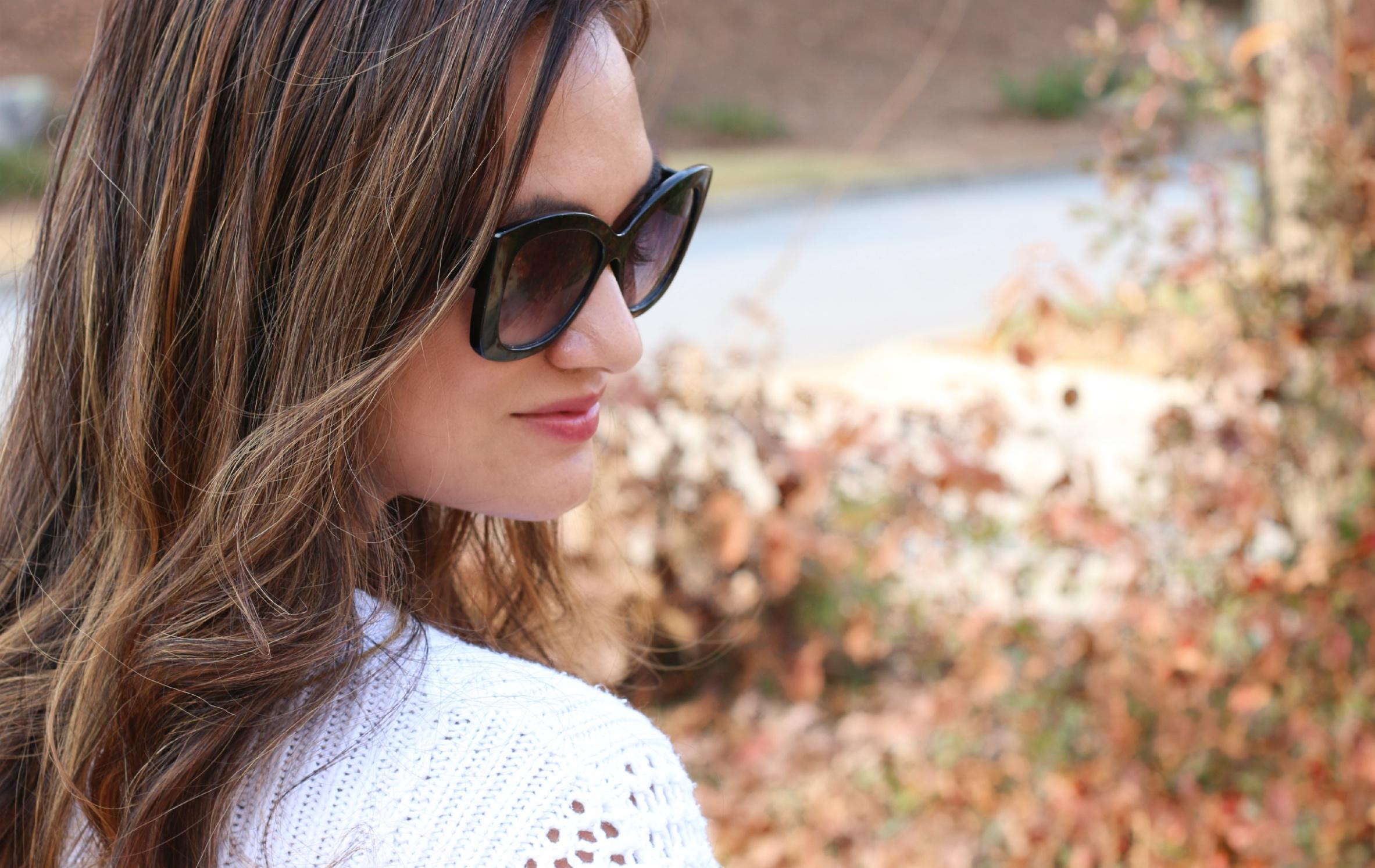 IndianaElsewhere_sunglasses