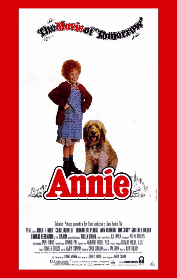 annie-movie-poster-1982-1020234935.jpg