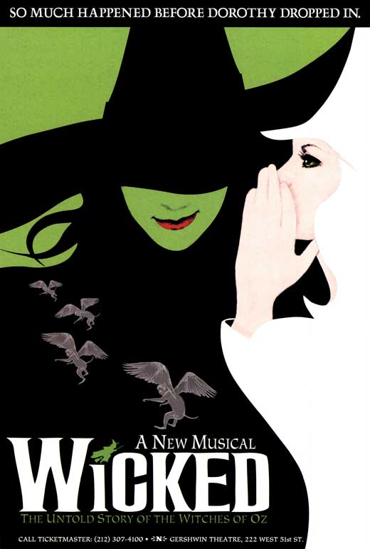 wicked-broadway-movie-poster-9999-1020454159.jpg