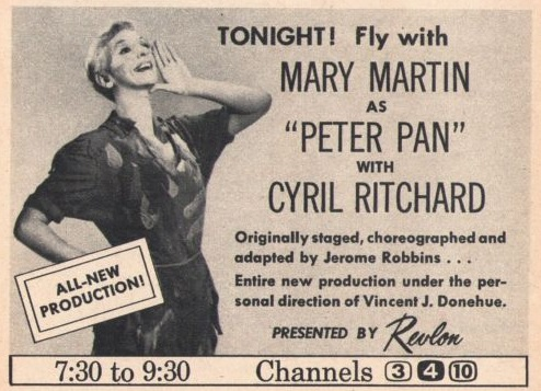 texas-weatherford-peter-pan-mary-martin-ad.jpg