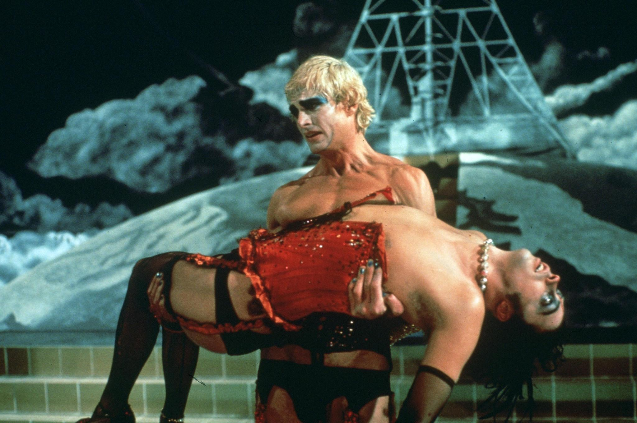 still-of-tim-curry-and-peter-hinwood-in-the-rocky-horror-picture-show-(1975)-large-picture.jpg