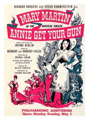AP273-annie-get-your-gun-theatre-poster.jpg