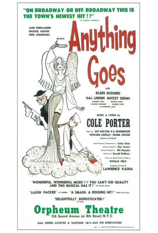 anything-goes-broadway-movie-poster-1934-1020407149.jpg