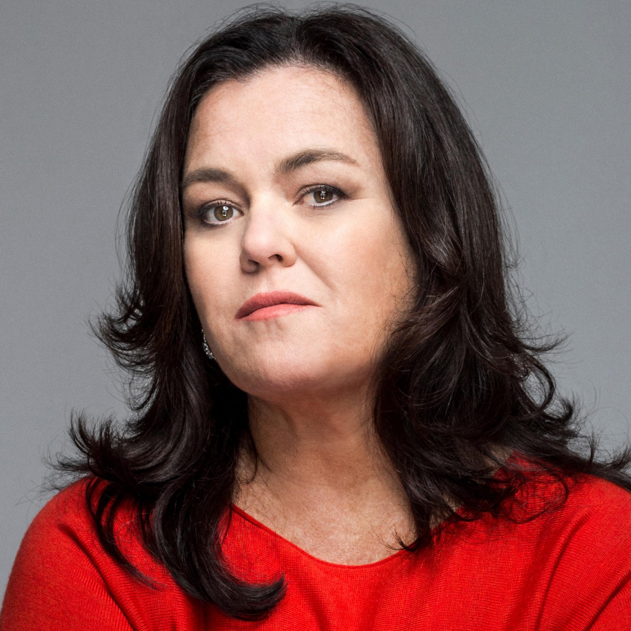 Rosie O'Donnell Headshot.jpg