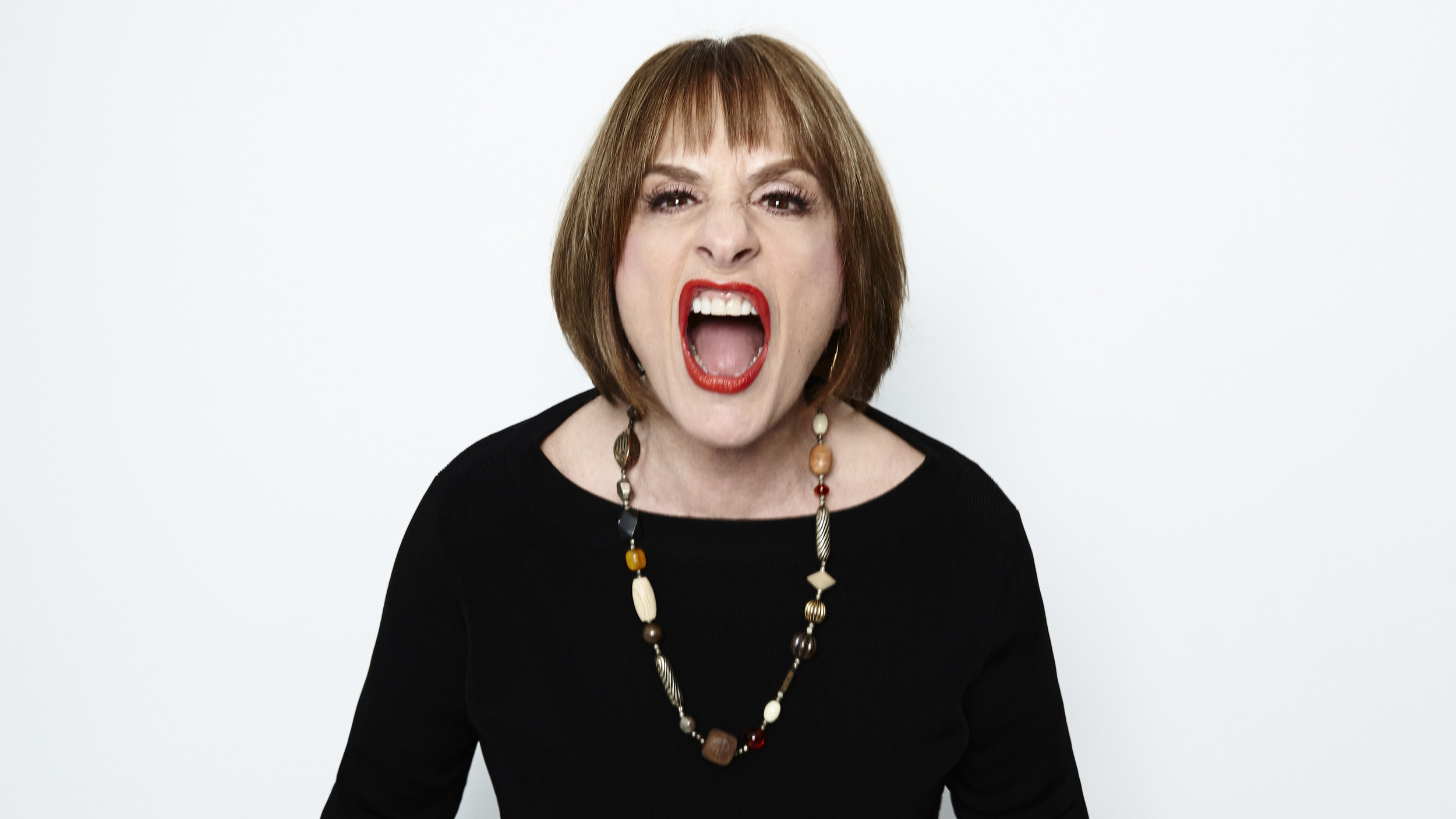 patti-lupone-images.jpg