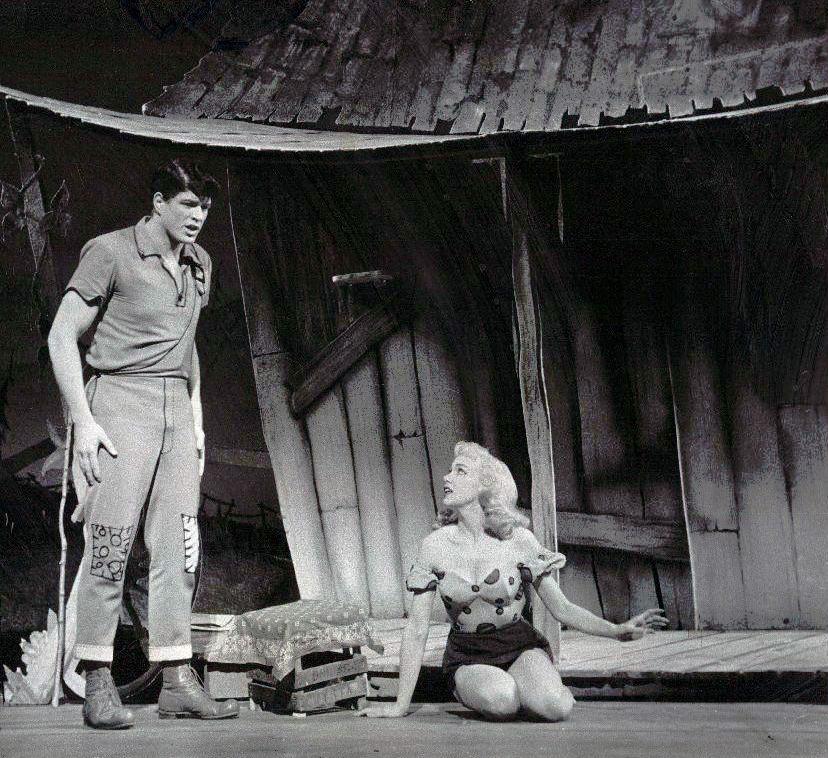 Li'l_Abner_Broadway_play_Edie_Adams_1956.JPG