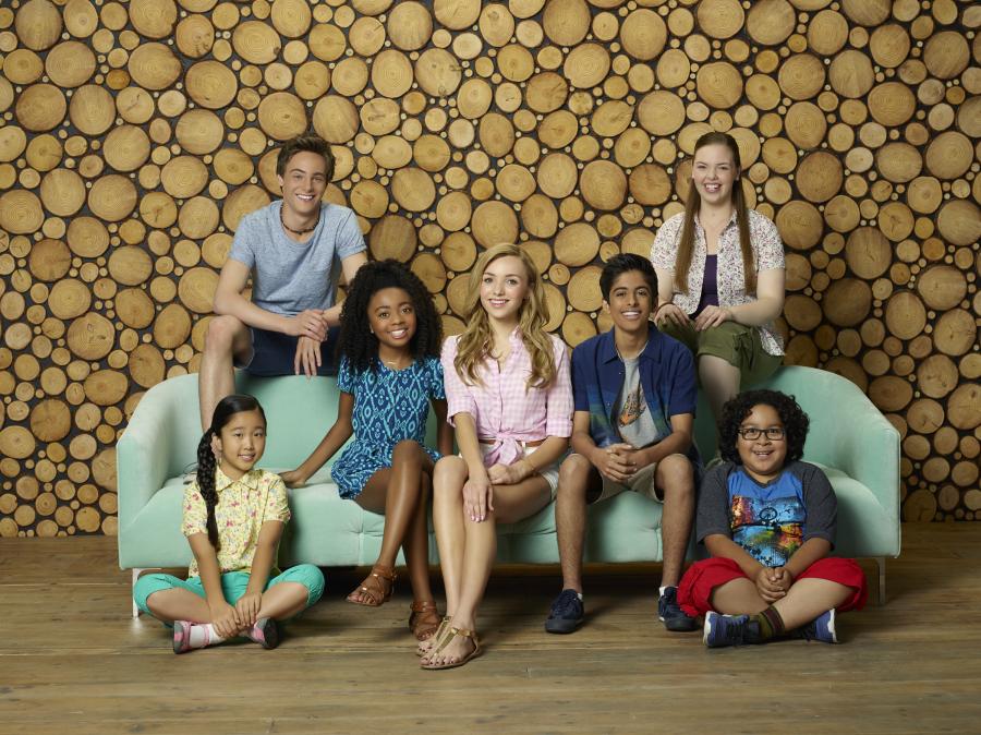 Cast_of_BUNK'D.jpg
