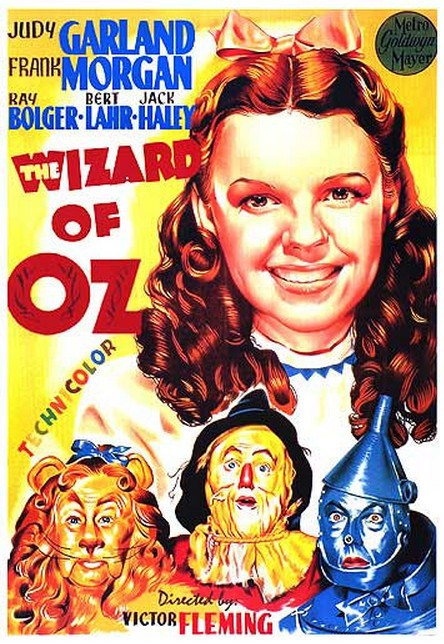 The-Wizard-of-Oz-1939-MGM-movie-poster.jpg