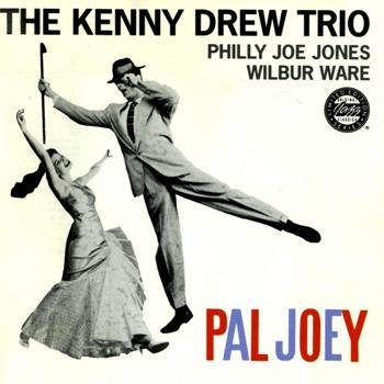 Pal_Joey_(Kenny_Drew_album_-_cover_art).jpg