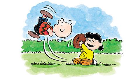 charlie-brown-kick-the-football-ebook-app_59941-96914_1.jpg