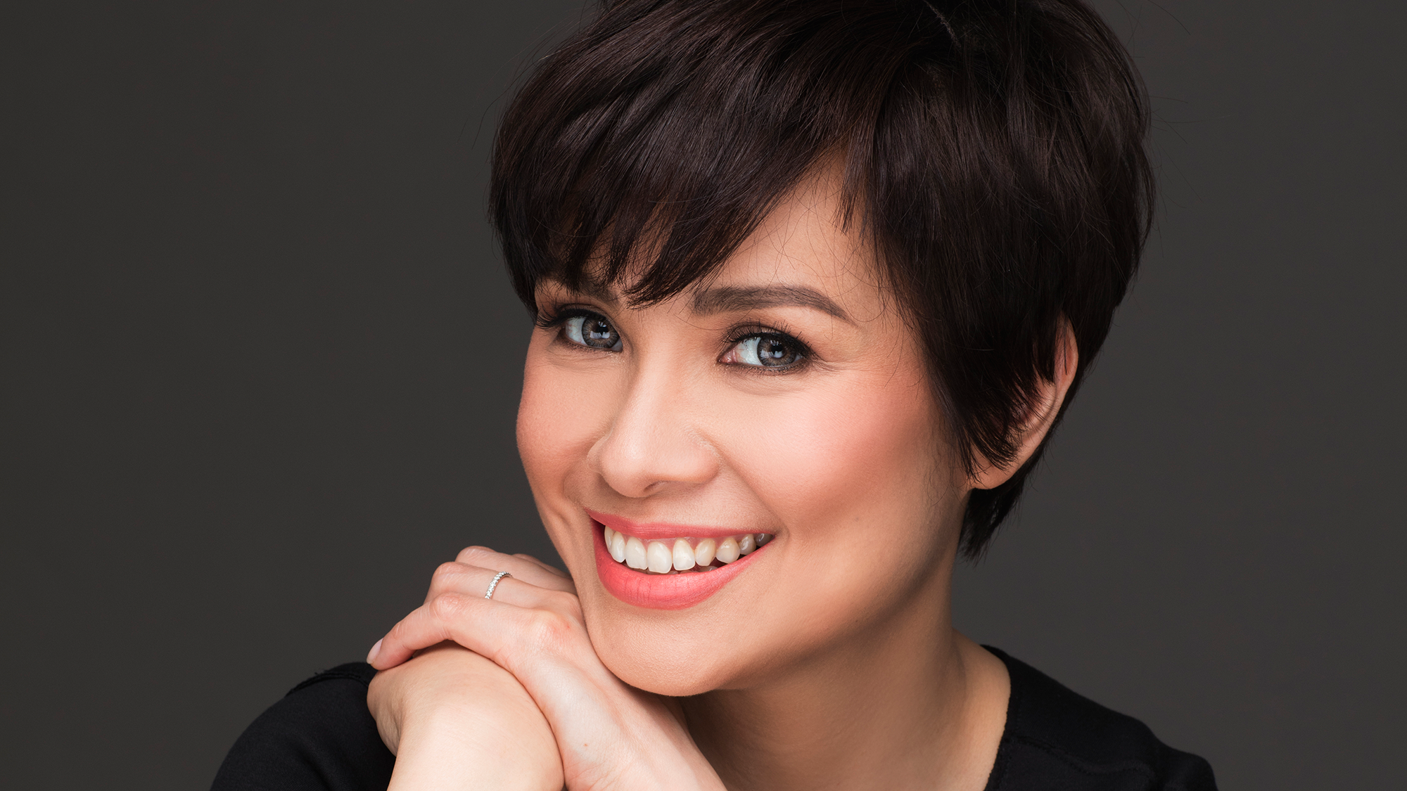 LeaSalonga2017.png