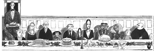the-addams-family-cartoon-slice.jpg