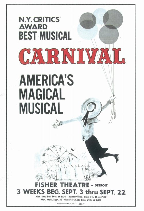 carnival-broadway-movie-poster-1961-1020409234.jpg