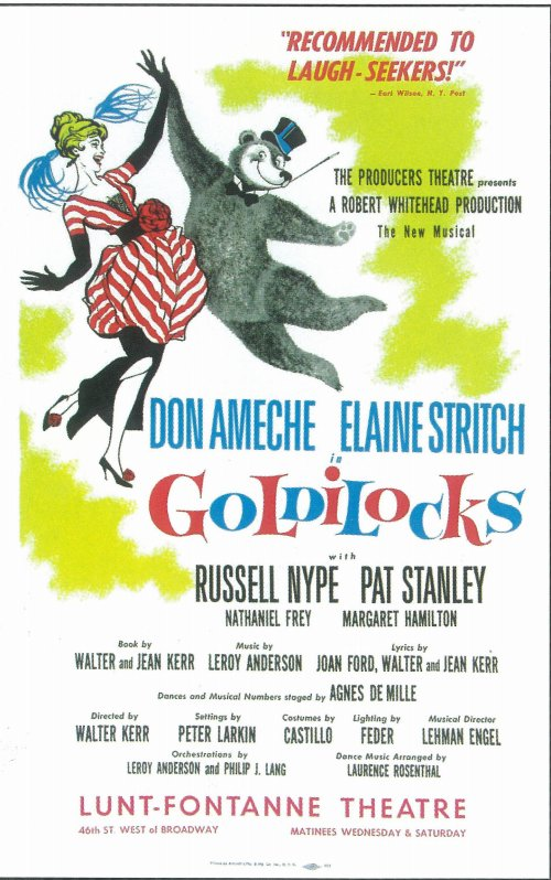 goldilocks-broadway-movie-poster-1958-1020409262.jpg