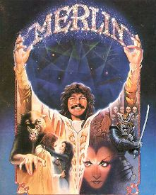 Inside-Magic-Image-of-Doug-Hennings-Merlin.jpg