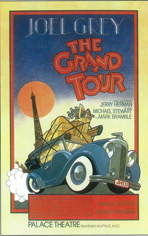 grand-tour-the-broadway-movie-poster-1979-1020409263.jpg